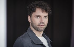 Daniel-Erik Biel Musical